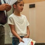 premio-la-quara-junior-348-borgo-val-di-taro