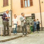 premio-la-quara-junior-349-borgo-val-di-taro