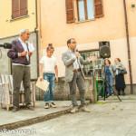 premio-la-quara-junior-350-borgo-val-di-taro