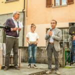 premio-la-quara-junior-351-borgo-val-di-taro