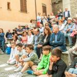 premio-la-quara-junior-352-borgo-val-di-taro