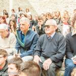 premio-la-quara-junior-354-borgo-val-di-taro
