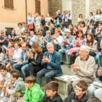 premio-la-quara-junior-355-borgo-val-di-taro