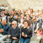premio-la-quara-junior-356-borgo-val-di-taro