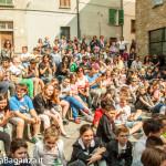 premio-la-quara-junior-359-borgo-val-di-taro