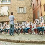 premio-la-quara-junior-364-borgo-val-di-taro