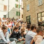 premio-la-quara-junior-365-borgo-val-di-taro