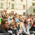 premio-la-quara-junior-366-borgo-val-di-taro