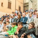 premio-la-quara-junior-368-borgo-val-di-taro