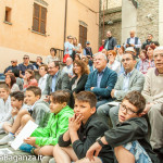 premio-la-quara-junior-369-borgo-val-di-taro