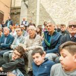 premio-la-quara-junior-370-borgo-val-di-taro
