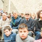 premio-la-quara-junior-371-borgo-val-di-taro