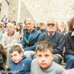 premio-la-quara-junior-372-borgo-val-di-taro