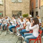 premio-la-quara-junior-373-borgo-val-di-taro