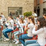 premio-la-quara-junior-374-borgo-val-di-taro