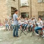 premio-la-quara-junior-375-borgo-val-di-taro