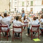 premio-la-quara-junior-380-borgo-val-di-taro