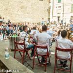 premio-la-quara-junior-381-borgo-val-di-taro
