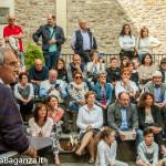 premio-la-quara-junior-382-borgo-val-di-taro