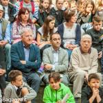premio-la-quara-junior-384-borgo-val-di-taro