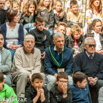 premio-la-quara-junior-385-borgo-val-di-taro