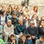 premio-la-quara-junior-386-borgo-val-di-taro