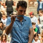 premio-la-quara-junior-388-borgo-val-di-taro