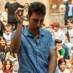 premio-la-quara-junior-389-borgo-val-di-taro