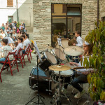 premio-la-quara-junior-390-borgo-val-di-taro