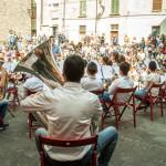 premio-la-quara-junior-392-borgo-val-di-taro