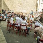 premio-la-quara-junior-394-borgo-val-di-taro