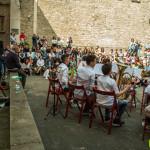 premio-la-quara-junior-395-borgo-val-di-taro