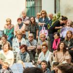 premio-la-quara-junior-396-borgo-val-di-taro