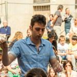 premio-la-quara-junior-399-borgo-val-di-taro