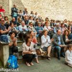 premio-la-quara-junior-407-borgo-val-di-taro
