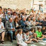 premio-la-quara-junior-408-borgo-val-di-taro