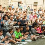 premio-la-quara-junior-409-borgo-val-di-taro