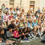 premio-la-quara-junior-410-borgo-val-di-taro