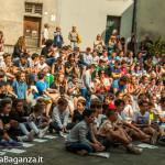 premio-la-quara-junior-411-borgo-val-di-taro