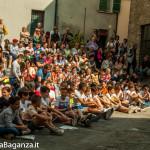 premio-la-quara-junior-412-borgo-val-di-taro