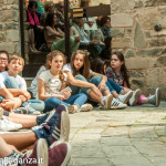 premio-la-quara-junior-415-borgo-val-di-taro