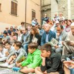 premio-la-quara-junior-417-borgo-val-di-taro