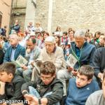 premio-la-quara-junior-418-borgo-val-di-taro