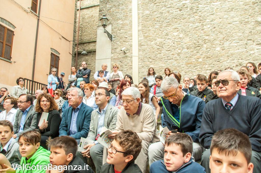 premio-la-quara-junior-420-borgo-val-di-taro