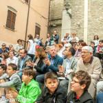 premio-la-quara-junior-422-borgo-val-di-taro