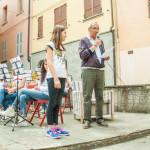premio-la-quara-junior-425-borgo-val-di-taro