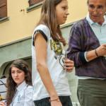 premio-la-quara-junior-426-borgo-val-di-taro