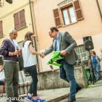 premio-la-quara-junior-427-borgo-val-di-taro