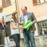 premio-la-quara-junior-428-borgo-val-di-taro