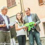 premio-la-quara-junior-429-borgo-val-di-taro